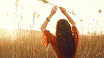 Gái xấu vẫn có quyền chọn hạnh phúc