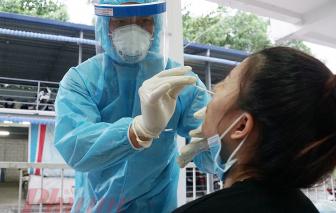 Thanh Hóa: Người đàn ông về từ TPHCM tử vong sau nhiều ngày sốt cao đã có kết quả 2 lần âm tính