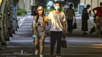 Phụ nữ Trung Quốc giận dữ vì được khuyên về nông thôn lấy chồng