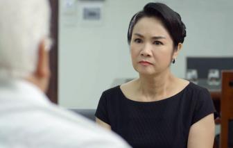 """Thoại trong phim Việt: Nói nhiều nên ít """"đắt"""""""