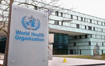 WHO đồng ý bồi thường cho các tác dụng phụ nghiêm trọng của vắc-xin từ chương trình COVAX