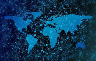 Mạng Internet thế giới đang thay đổi khi các quốc gia tăng cường kiểm soát