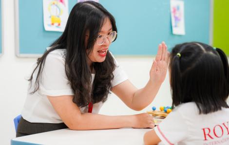 TPHCM chốt cho học sinh đi học lại từ 1/3