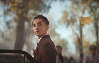 """Sơn Tùng bị tố """"đạo nhạc"""": Im lặng có là vàng?"""