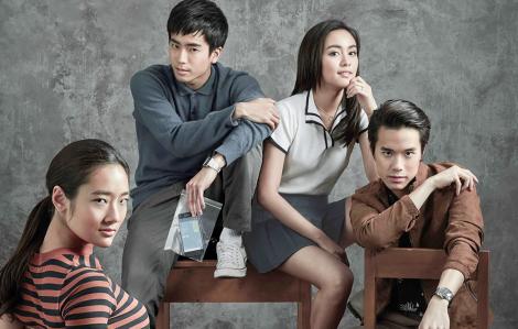 Điện ảnh Đông Nam Á, vì sao vẫn tụt hậu?