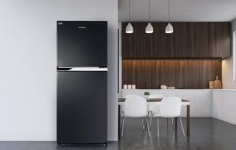 Tủ lạnh kháng khuẩn trong tầm giá: Có nên chọn Panasonic?