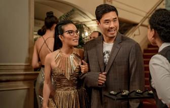Netflix: Tạo cơ hội cho các đạo diễn nữ, hạn chế cho diễn viên Mỹ Latinh và châu Á