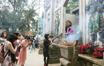 Tinh lọc, tái thiết giá trị văn hóa lễ hội