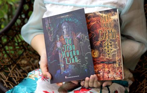 Văn học giả tưởng, trinh thám, kinh dị: Cơ hội nào cho tác giả Việt?