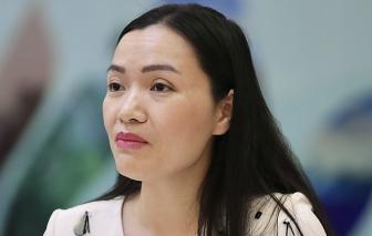 Nguyên Phó Giám đốc Sở Du lịch TPHCM làm quyền Hiệu trưởng Trường đại học Hoa Sen