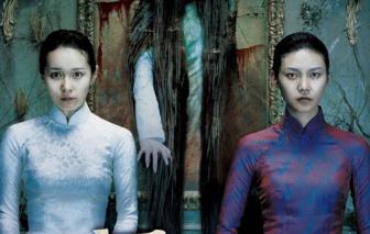 Phim kinh dị hợp tác Việt - Hàn trở lại sau 15 năm, ráo riết tìm diễn viên