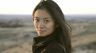 Chloé Zhao: Làn gió kiêu hãnh từ phương Đông
