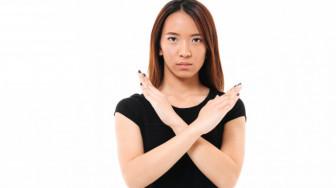 Nỗi khổ của đàn bà siêu nhân