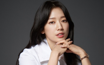 Park Shin Hye: Chín muồi trong sự nghiệp ở ngưỡng 30