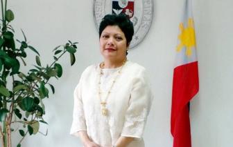 Philippines sa thải đại sứ tại Brazil vì đánh đập người giúp việc
