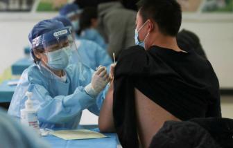 Vắc-xin COVID-19 của Trung Quốc bị sự hoài nghi từ quốc tế lẫn nội địa