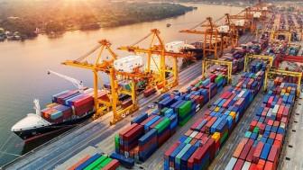 Việt Nam có khả năng tạo đột phá phát triển kinh tế