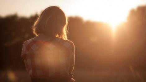 Đàn bà 50 học cách yêu mình