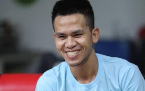 Tôi tin anh Nguyễn Ngọc Mạnh không nói dối!