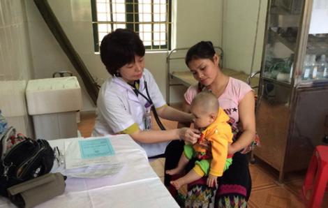 Nữ giảng viên Trường ĐH Y Hà Nội được trao Giải thưởng Kovalevskaia