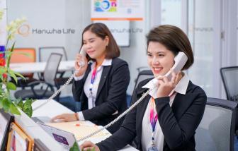 Hanwha Life Việt Nam ký kết hợp tác với Pharmacity nhằm mang đến dịch vụ chăm sóc sức khỏe toàn diện cho khách hàng