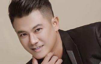 Gia đình cố ca sĩ Vân Quang Long tố cáo 8 YouTuber vì đăng thông tin sai sự thật