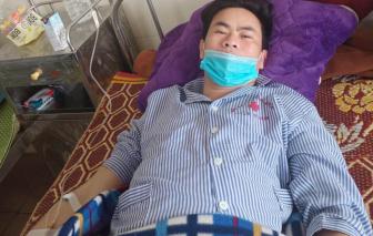 Phó giám đốc bệnh viện làm rách niệu đạo bệnh nhân