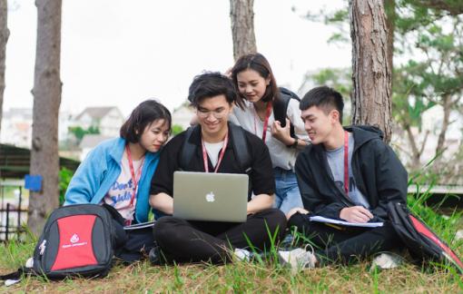 Thực hư việc tiếng Hàn sẽ thành môn học bắt buộc trong chương trình phổ thông