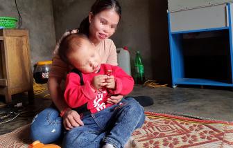 Mẹ đứt ruột bỏ lại 3 con, tháo chạy khỏi Trung Quốc sau 20 năm bị bán làm vợ