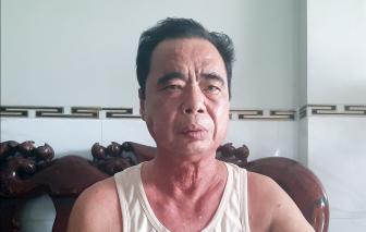 Vụ ông Võ Hoàng Yên bị tố lừa đảo: Người từng nhận 12 tỷ đồng từ bà Hằng nói gì?