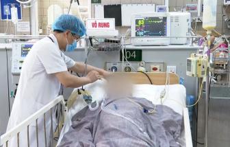 Kon Tum: 2 người tử vong, 3 người nhập viện sau bữa tiệc, nghi do ngộ độc Botulinum