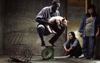 Đạo diễn 9x Việt thắng lớn tại Liên hoan phim Berlin