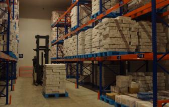 Nhiều doanh nghiệp bị lừa khi xuất khẩu vào UAE
