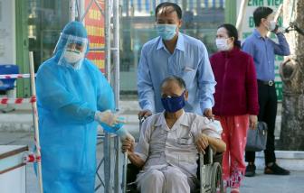 6 bài học kinh nghiệm chống COVID-19 của Việt Nam được giới thiệu trên thế giới