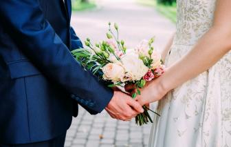 Tỷ lệ kết hôn ở Na Uy thấp nhất sau gần 100 năm vì dịch COVID-19