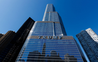 Tập đoàn của cựu Tổng thống Donald Trump bị điều tra