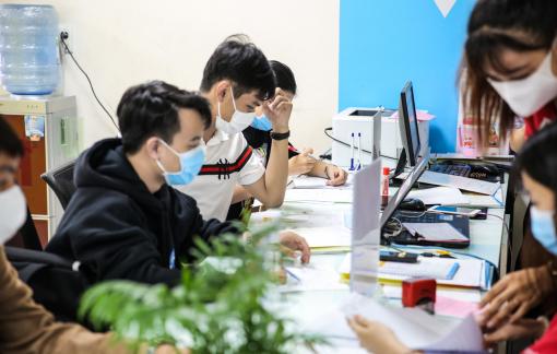 Tuyển sinh thời COVID-19: Bộ GD-ĐT tính toán đề thi, trường thu hút thí sinh bằng học bổng