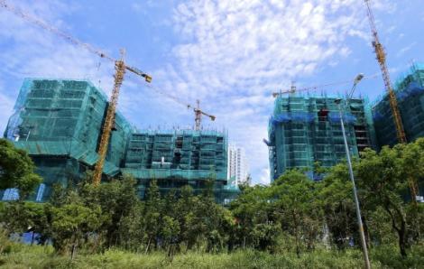 Khách hàng cần làm gì trước việc chủ đầu tư Park Vista mở thủ tục phá sản?