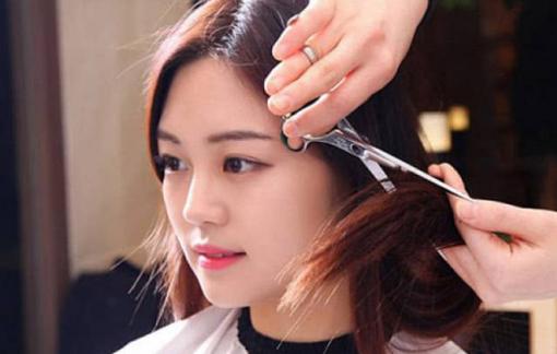 Bao lâu cắt tóc 1 lần mới đúng?