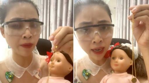 Từ vụ YouTuber Thơ Nguyễn: Những kênh trẻ thích xem, cha mẹ rất khó chịu