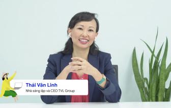 Sunlight thực hiện chương trình 'Phụ nữ Việt tự tin làm kinh tế' truyền cảm hứng cho phái đẹp
