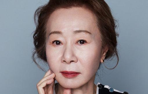 Youn Yuh Jung: Vượt định kiến và đạt đỉnh cao sự nghiệp ở tuổi 74