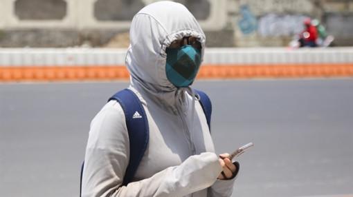 Bác sĩ da liễu chia sẻ cách bảo vệ da mùa nắng nóng