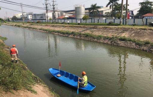 Nestlé Việt Nam và La Vie công bố mục tiêu hoàn trả 100% lượng nước sử dụng trong sản xuất vào năm 2025