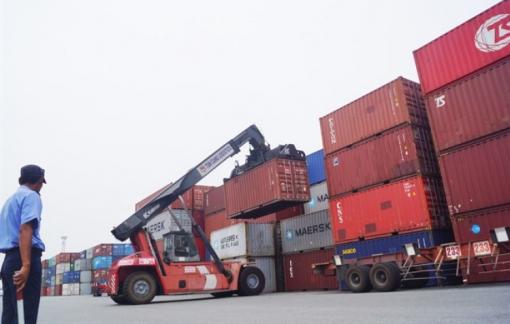 Moody's nâng triển vọng kinh tế Việt Nam lên tích cực