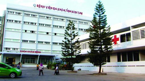 Một trong 4 người nhập viện nghi ngộ độc Botulinum ở Kon Tum đã tử vong