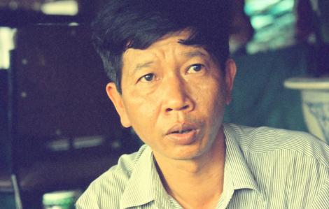 """Nhà văn Nguyễn Huy Thiệp qua đời và vị thế của """"ông vua không ngai"""""""