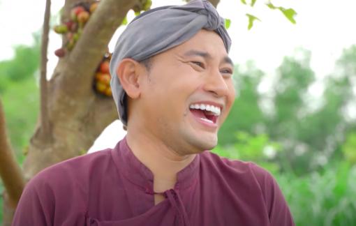 """Bi hài hàm răng """"phản chủ"""" trong phim cổ tích Việt"""