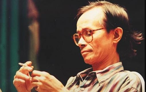 Nhiều chương trình tưởng nhớ nhạc sĩ Trịnh Công Sơn