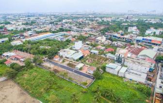 Đề xuất thu hồi hàng loạt khu đất sử dụng không hiệu quả để xây trường học